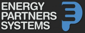 Energy Partners Systems BV